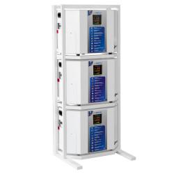 Стойка вертикальная Энергия 121-45-25 / Е0101-0207